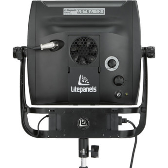 Litepanels 935 6000 10