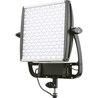 Litepanels 935 6000 2