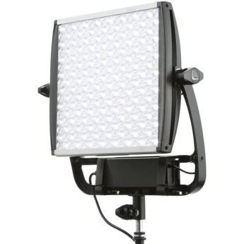 Litepanels 935 6000 4