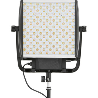 Litepanels 935 6000 5