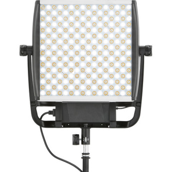 Litepanels 935 6000 6