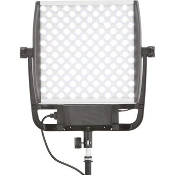 Litepanels 935 6000 7