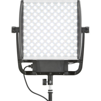 Litepanels 935 6000 8