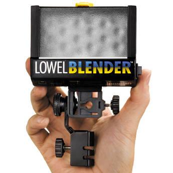 Lowel bln 10 1