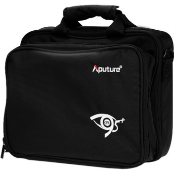 Aputure hr672c 4
