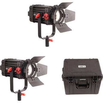 Came tv f 100s 2kit 1