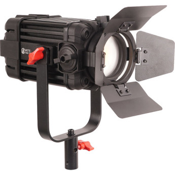 Came tv f 100s 3kit 3
