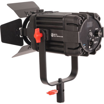 Came tv f 100s 3kit 4