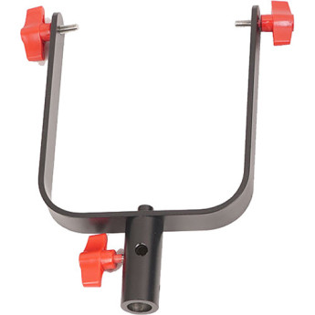 Came tv f 100s 3kit 8