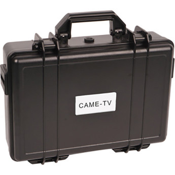 Came tv f 55w 3kit 12