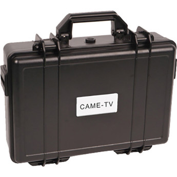Came tv f 55y 2kit 12