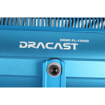 Dracast drwf fl 1500d 16