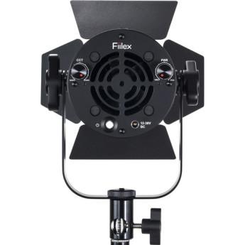 Fiilex flxp360cl 5