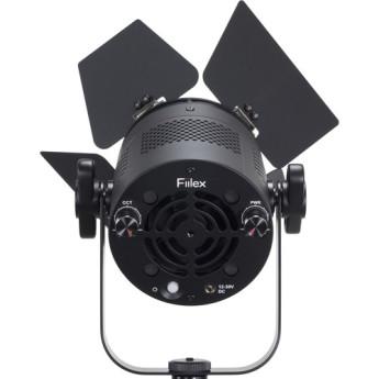 Fiilex flxp360cl 7