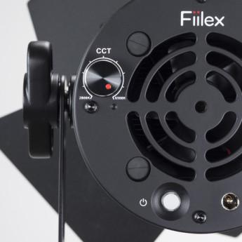 Fiilex flxp360cl 8
