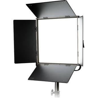 Fotodiox led flpjk c818asv 1
