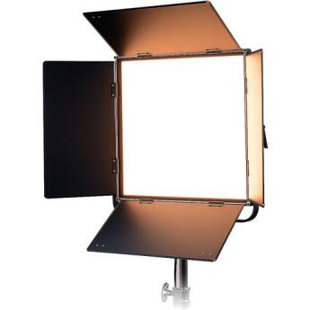 Fotodiox led flpjk c818asv 3