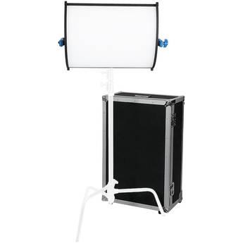 Fotodiox led w60 radius2 1