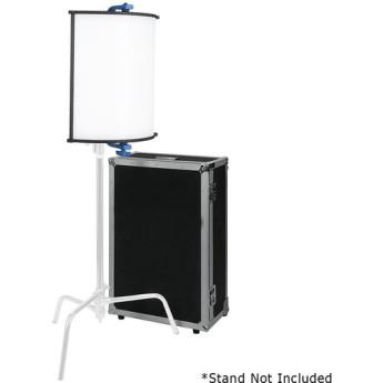 Fotodiox led w60 radius2 3