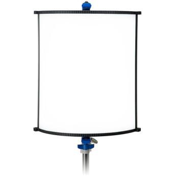 Fotodiox led w60 radius2 4