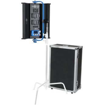Fotodiox led w60 radius2 5