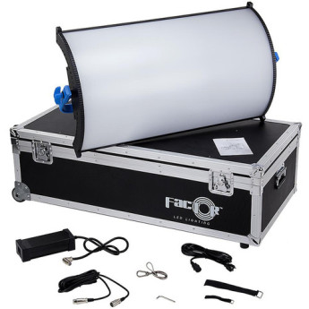 Fotodiox led w90 radius3 2