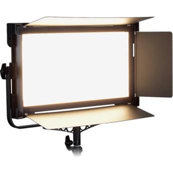 Fotodiox led1380asvl fctr1x2 2