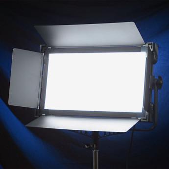 Fotodiox led1380asvl fctr1x2 9
