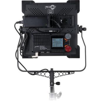 Fotodiox v 2000asvl 6
