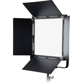 Fotodiox v 3000asvl 1