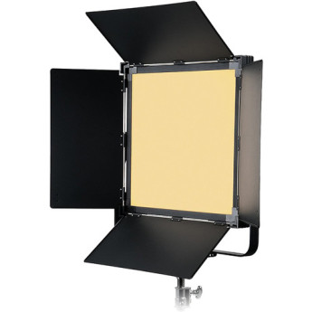 Fotodiox v 3000asvl 2