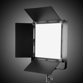 Fotodiox v 3000asvl 7