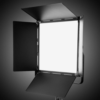 Fotodiox v 5000asvl 7