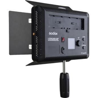 Godox led500lr c 7