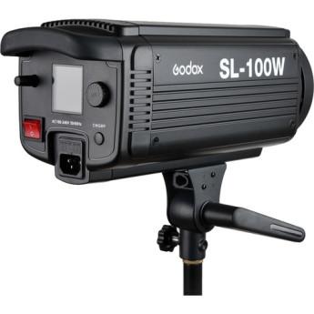 Godox sl100w 6