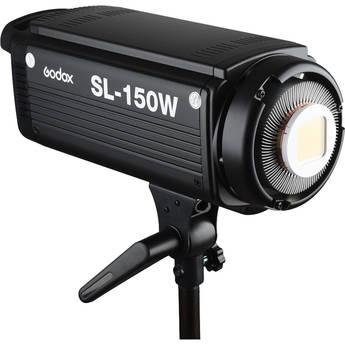 Godox sl150w 1