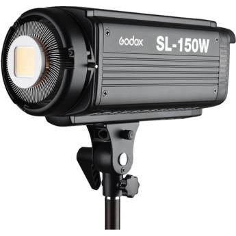 Godox sl150w 4