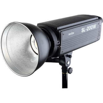 Godox sl200w 4