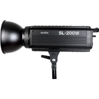 Godox sl200w 6