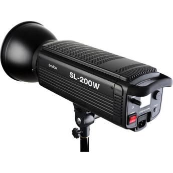 Godox sl200w 7