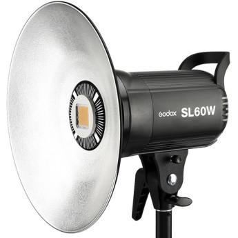Godox sl60w 6