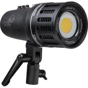Light motion 850 0387 a 3