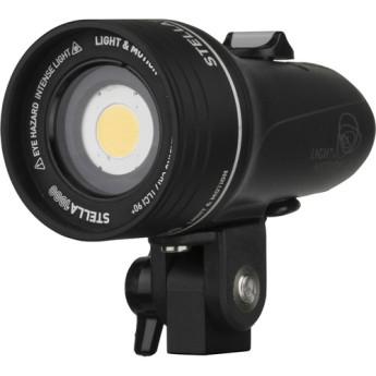 Light motion 850 0398 a 3