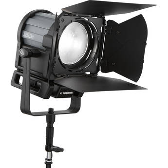 Litepanels 906 2024 1