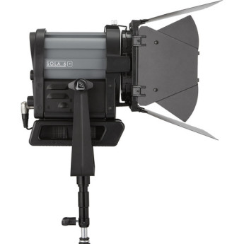 Litepanels 906 2024 2