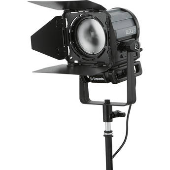 Litepanels 906 4024 1