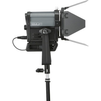 Litepanels 906 4024 2