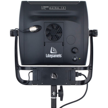 Litepanels 935 1001 2