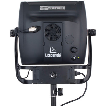 Litepanels 935 1002 2