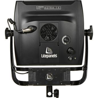 Litepanels 935 1003 2